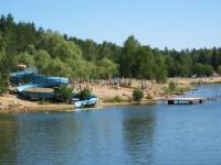 Stříbrný rybník; https://turistika.hradeckralove.cz/stribrny-rybnik-17725/