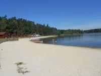 Mydlovarský rybník; https://www.mydlak.cz/wp-content/uploads/mukule-2014-933.jpg