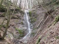 vodopad-ktery-obcas-zmizi