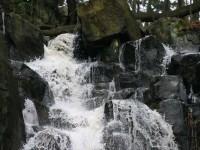 http://www.ceskestredohori.cz/foto/vanovsky-vodopad/