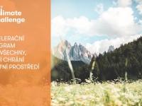 https://climatechallenge.impacthub.cz/