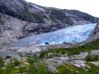 https://www.ceskatelevize.cz/porady/1185966822-na-ceste/206562260120018-na-ceste-po-norskych-fjordech/